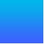 app商城开发