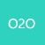 O2O上门服务营销