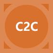 C2C分销电商
