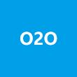 O2O智慧门店