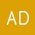 平台广告收入